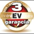 ELDOM IONIZÁTOROS ULTRAHANGOS HIDEG PÁRÁSÍTÓ DIGITÁLIS 5,2 Literes 32W LÉGNEDVESÍTŐ 3 év GARANCIA