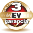 ELDOM Diamond KÉSÉLEZŐ OLLÓÉLEZŐ SZERSZÁMÉLEZŐ 2db IPARI GYÉMÁNT KÖSZÖRŰKŐVEL 3 év GARANCIA