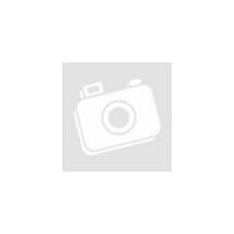 80m ProInstrument Practic LÉZERES TÁVOLSÁGMÉRŐ 80 méter LCD 4 SOROS DIGITÁLIS IP54 vízálló 0,05 - 80m távolságmérő
