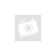 ProInstrument DigitaL40K INOX Heating IPARI 6 Literes 180W ULTRAHANGOS TISZTÍTÓ GÉP + MELEGÍTŐ FUNKCIÓVAL 20-80°C HŐFOKSZABÁLYZÓS DIGITÁLIS MOSÓ